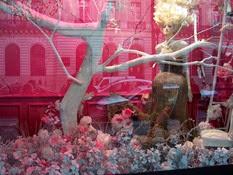 2008.11.24-013 vitrine des Galeries Lafayette