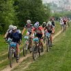20090516-silesia bike maraton-049.jpg