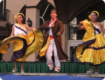 Riviera Nayarit 2012 061