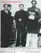 Bangabandhu_Sheikh_Mujibur_Rahman-69.png