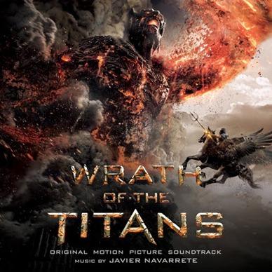 ดูง่ายไม่ต้องโหลด wrath-of-the-titans ดูหนังออนไลน์