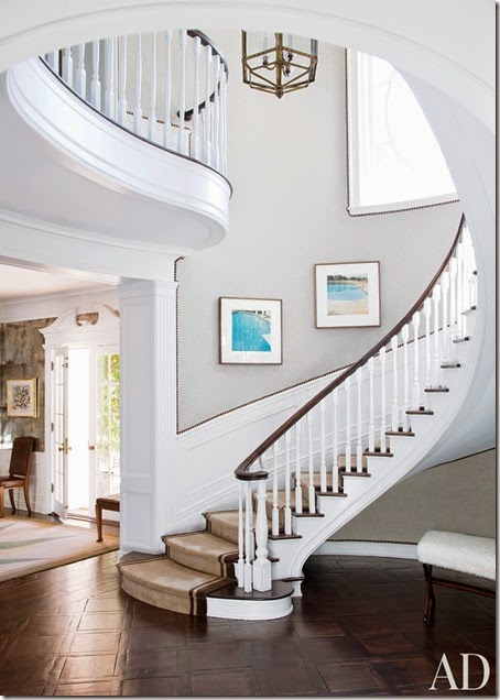traditional-staircase-hallway-peter-dunham-design-beverly-hills-california-201106_1000-watermarked