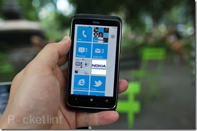 nokia-working-hard-to-enhance-wp7-0