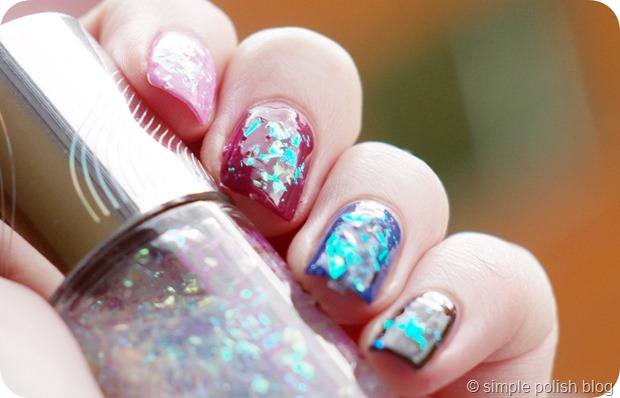 Catrice-Holo-is-the-new-Yolo-haute-Future-4
