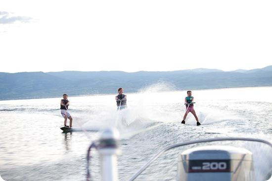 2011-07-12 Bear Lake 33294