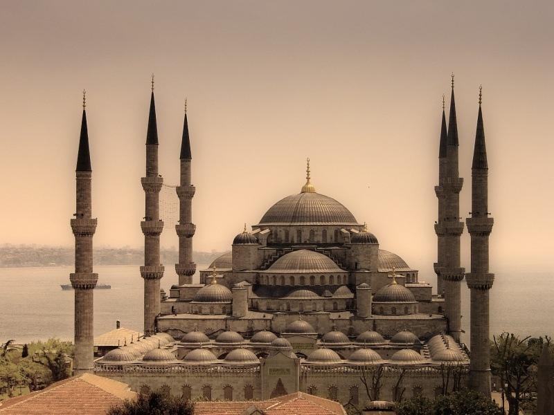 mesquita_azul_1