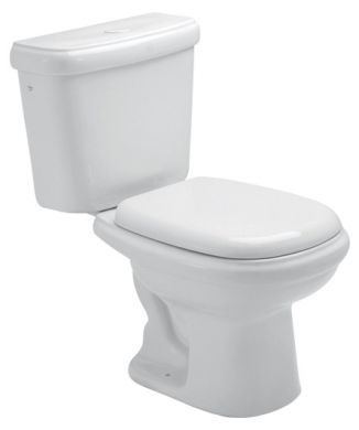 Bacia Sanitária, Comprar Vaso Sanitário Deca, Site Deca
