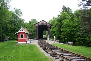 Clark's-Bridge