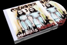 kovernation3