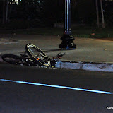 News_120110_AutVsBike_Midtown