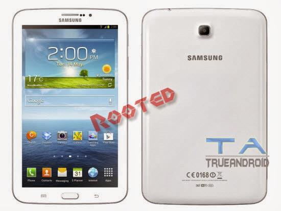 Galaxy-Tab-3-7.0