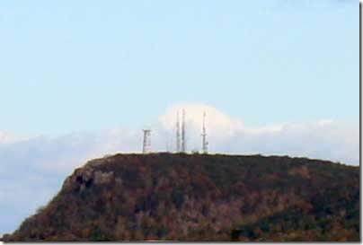 2012-10-11_crop