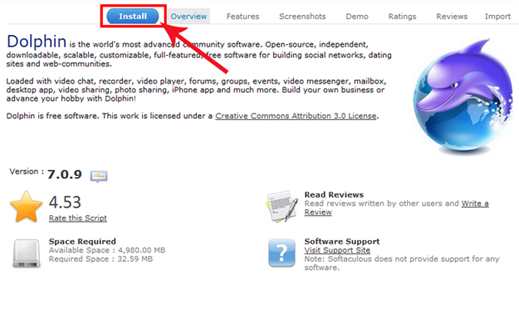 How-to-Make-Social-Networking-Site3
