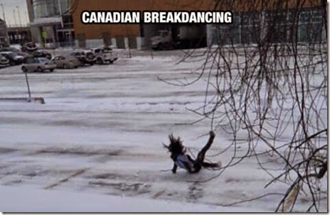 canada-crazy-people-025