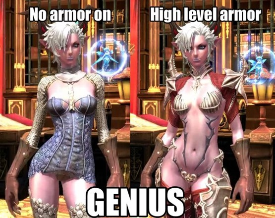 tera-armor-is-ridiculous
