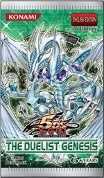 229px-TDGS-BoosterEN