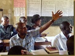 Hope PS teacher training 127