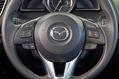 2014-Mazda3-Sedan-28