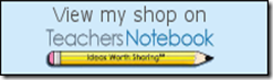 teachers_notebook_shop