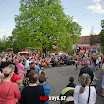 2012-05-06 hasicka slavnost neplachovice 214.jpg