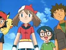 Retrospectiva melhores momentos - Top 10: Eposódios censurados de Pokémon Nintendo Blast