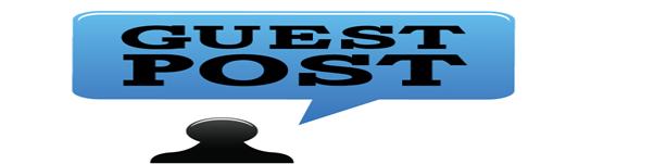 guest posts claudioluizmusic