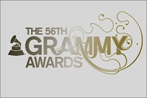 56th-grammy-awards-2014-logo-600x400