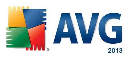 AVG 2013 Free Antivirus 2013 Download Offline Installer For Windows PC