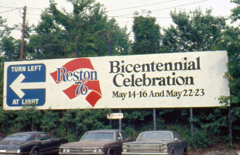 Reston bicentennial.jpg