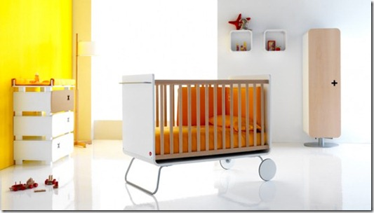 Nice-and-Versatile-Furniture-for-Nursery-and-Kids-Room-Be-Play-by-Be-2-554x314