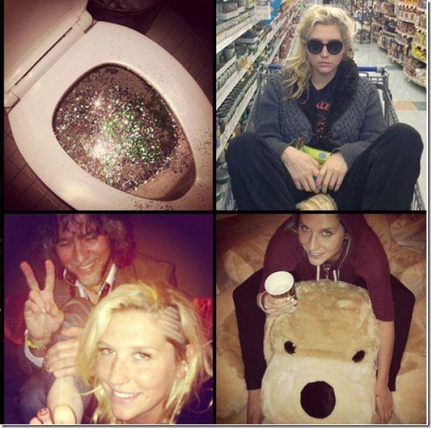 2012-celebrity-instagrams-37