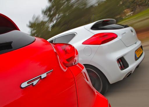 Yeni-Kia-Pro-Ceed-GT-2014-90.jpg