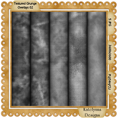 KD_TexturedGrungeOverlays02Preview