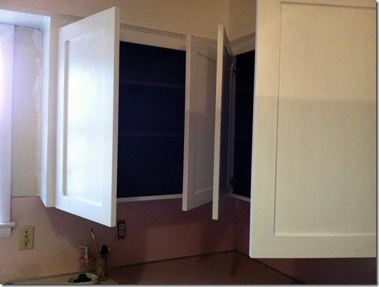 Kitchen Cabinets_10