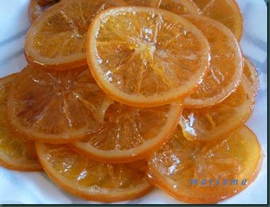 naranjas confitadas5 copia