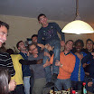 skvw get together 010.jpg