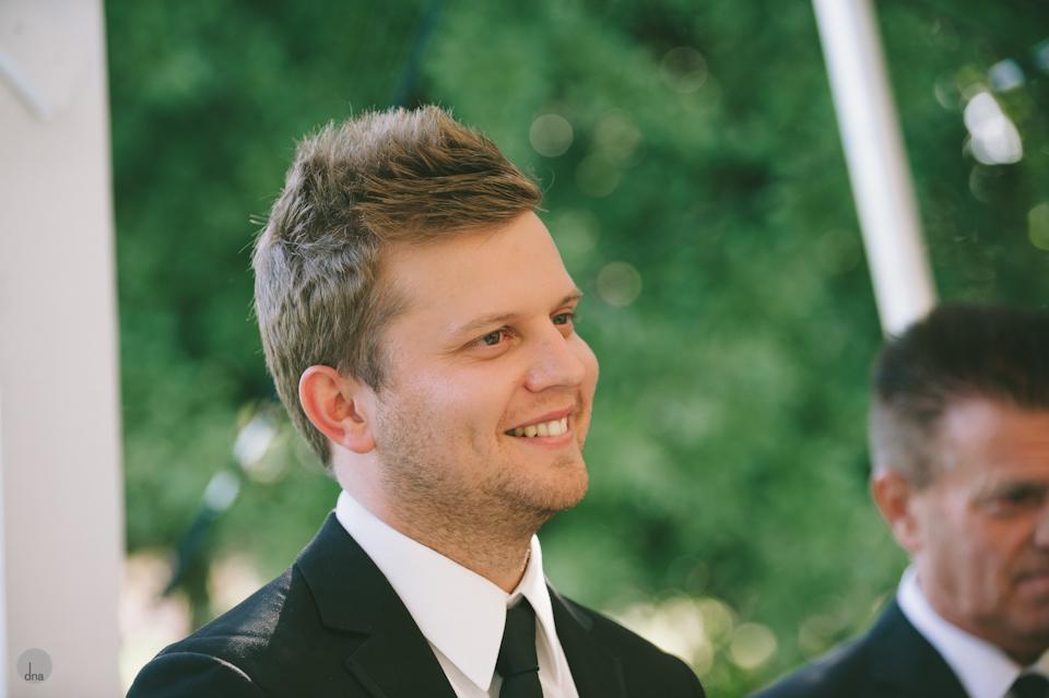 ceremony Chrisli and Matt wedding Vrede en Lust Simondium Franschhoek South Africa shot by dna photographers 73.jpg