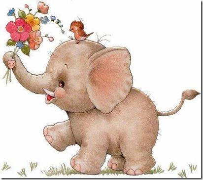 desenhos-elefantinho-pintura-em-fraldas-decoupage-artesanato-1