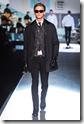 Dsquared² Menswear Fall Winter 2012-2013 29