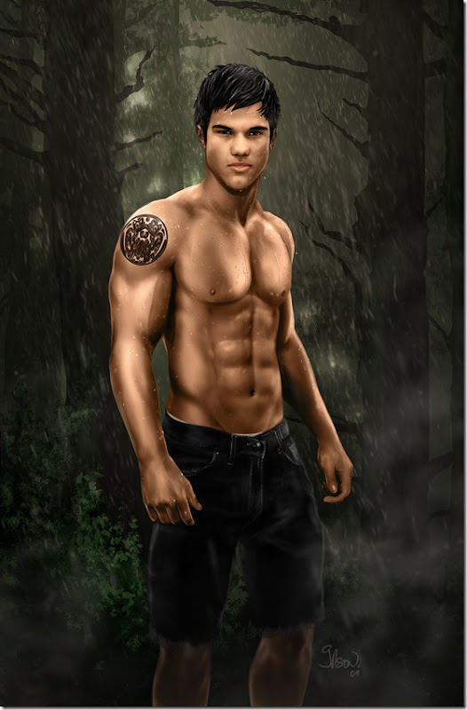 Jacob Black (72)