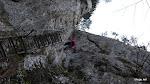 Wandern Hohe Wand (Kleine, Große Klause)