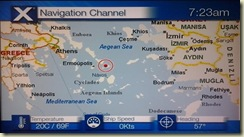 20121031 ships position (Small)