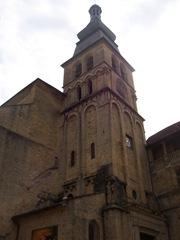 2009.09.02-018 cathédrale St-Sacerdos
