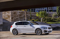 BMW-1-Series-25.jpg