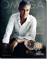 George Clooney é ateu (18)