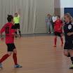 Futsal - Futsal Group Stage