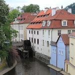 Сhexiya-Praga (22).jpg