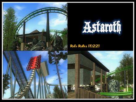 Astaroth II (Rafa Rules 022) lassoares-rct3
