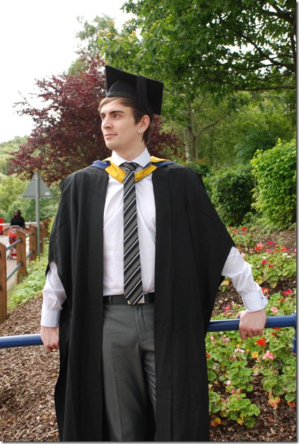 graduation2 082
