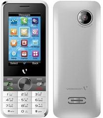 Videocon-V1542-Mobile